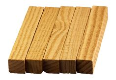 Sassafras Wood Turning Pen Blanks Wood Pen Blanks 5 Pack X X 5 -- Inspect out this excellent product. (This is an affiliate link). Pen Blanks, Arts And Crafts Supplies, Unfinished Wood, Craft Sale, Amazon Art, Sewing Stores, Wood Turning, Butcher Block Cutting Board, Wood Crafts