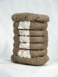 cotton bales - Google Search