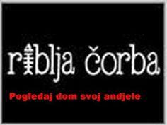 Booking & info +381654466556 (Srđan Nikodijević) Label and copyright: IDJTunes™ Digital distribution: http://www.idjdigital.com Subscribe to IDJVideos.TV: ht...
