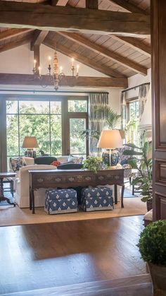 1996 great blue rooms images in 2019 blue bedrooms blue dining rh pinterest com