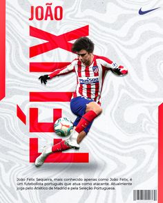 Sports Jersey Design, Sports Graphic Design, Football Design, Football Art, Graphic Design Posters, Sport Design, Soccer Inspiration, Design Inspiration, Soccer Poster