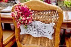 Blog Meu Dia D - Casamento no campo - Decoração Rústica campestre e colorida (27)