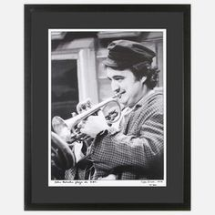 John Belushi SNL now featured on Fab.