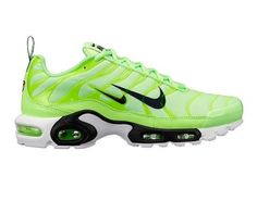 """15575d53719  Nike  Does A Double Swoosh For New """"Air Max Plus"""" Released In"""