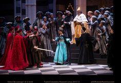 Opera Simon Boca Negra