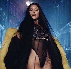 Beyonce Nicki Minaj, Nicki Minaj Outfits, Nicki Minaj Barbie, Nicki Minaj Pictures, Lil Wayne, Eminem, Rihanna, Coachella, Yg Rapper