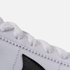 Nike Air Force 1 '07 Premium LowGreen Scrub army green