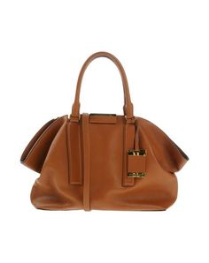 MICHAEL KORS . #michaelkors #bags #shoulder bags #hand bags #leather #pouch #accessories #