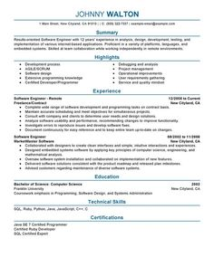 Civil Engineering Student Resume  Civil Engineering Student