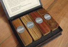 thalbach-designs-wooden-usb-drive_05042008_msp