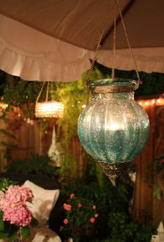 45 best Shabby Chic Patio Ideas images on Pinterest | Diy ideas for Backyard Shabby Chic Ideas on patio pool furniture ideas, kitchen backyard ideas, bohemian backyard ideas, oriental backyard ideas, easter backyard ideas, gardening backyard ideas, decorating backyard ideas, fun backyard ideas, industrial backyard ideas, whimsical backyard ideas, cottage backyard ideas, houzz backyard ideas, french backyard ideas, halloween backyard ideas, wood backyard ideas, rose cottage garden ideas, farmhouse backyard ideas, french country patio garden ideas, transitional backyard ideas, home backyard ideas,