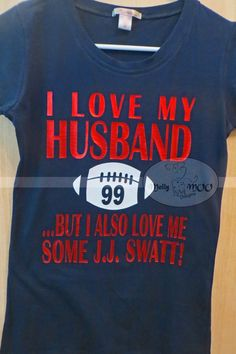 1000 images about love h town sports on pinterest for Single order custom t shirts