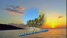 Work from home online and travel the world See how it works  Now Go here..http://goo.gl/6NDXWt  If you are looking for a REAL way to start earning Real online income this month then take a look at the free video that shows how this works just click the link above now. You could start earning in  the first month with this easy to follow online business that has all the products and training you need. Work from home online and travel the world If you have a few hours a day to learn then we…