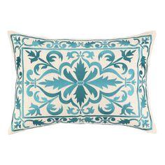 lauryn pillow