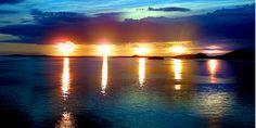 Sole di mezzanotte in Norvegia, uno spettacolo da vedere almeno una volta nella vita | WePlaya