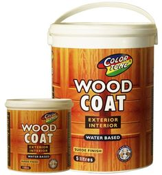 Colortone wood coat water based lead free wood coating which acts as sealer & varnish to protect all types of exterior & interior wood from the sun Black Wood Floors, Wood Paneling, Rustic Wood, Barn Wood, Pallet Picture Display, Pallet Pictures, Living Room Wood Floor, Bed Frame With Storage, Wood Bedroom