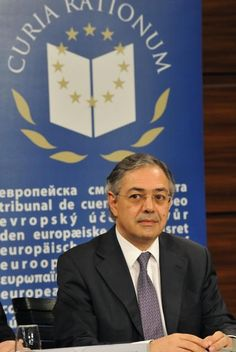 Manuel Dasilva on https://vivo.brown.edu/display/mdasilva