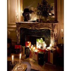 Vi önskar er alla en riktigt God Jul! #habitatsverige