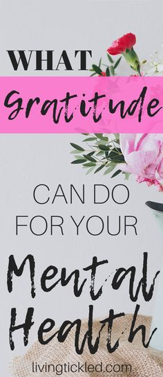 What Gratitude can do for your mental health attitude of gratitude gratitude activities how to be more grateful motherhood mom how to be more positive Gratitude Quotes, Attitude Of Gratitude, Positive Attitude, Affirmations, Quotes About Motherhood, Stress Disorders, Practice Gratitude, Leaky Gut, Happy Mom
