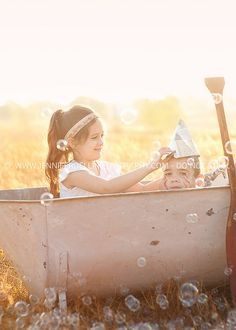 #photography, #child photography http://jenniferdellphotography.com