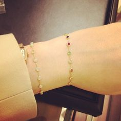 #agete Delicate, Future, Bracelets, Rings, Clothes, Jewelry, Fashion, Beauty, Jewels