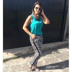 crisazambuja instagram - Pesquisa Google