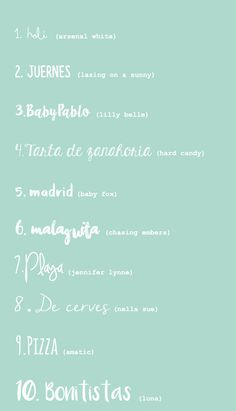 Aesthetic Fonts, Word Fonts, Beautiful Fonts, Study Motivation, Free Printables, Pretty Notes, Words, Bts, Wallpapers