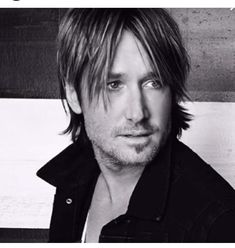 ❤️ Keith Urban Albums, Keith Urban Lyrics, Male Country Singers, Country Music Artists, Nicole Kidman Family, Prince Royce, Dancing With The Stars, American Idol, The Ranch