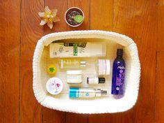 Produits terminés - slow cosmétique - Cactus, Lunch Box, Products, Bento Box