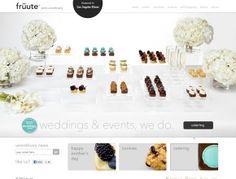 21 Inspiring Minimalistic Web Designs | Inspiration