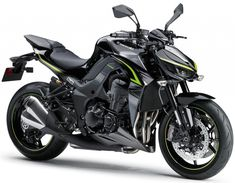 2017 Kawasaki Z1000 R Edition Officially Unleashed  http://news.maxabout.com/bikes/kawasaki/2017-kawasaki-z1000-r-edition-officially-unleashed/  #Kawasaki #Z1000 #Z1000R