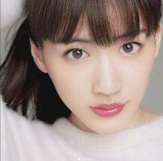 Nihon, Japanese Beauty, Beautiful Women, Kawaii, Actresses, Face, Pretty, Style, Asian