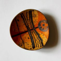 Aleksandar Vac  #ceramics #pottery
