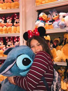 Há quem saiba, virtually no ano passado, some sort of estrada aberta world wide web World Disney, Disney World Pictures, Cute Disney Pictures, Disney Day, Disney Magic, Disneyland Photography, Disneyland Photos, Disneyland Trip, Disney Trips