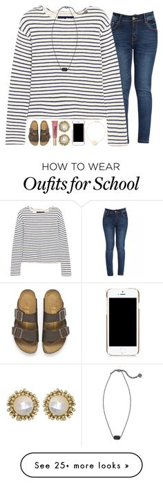 Best Cute Fall Outfits Part 15 Cute Fall Outfits, Casual Outfits, Fashion Outfits, Womens Fashion, Dress With Boots, Dress To Impress, What To Wear, Fitness Apparel, Nike Roshe