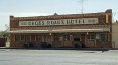 Small Towns, Roads, Portland, Colonial, Road Trip, Hotels, Australia, Club, Road Trips