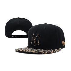 Buy Yankees Hats $12.95 | Free Shipping & Returns | PayPal Verified