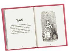 Vuonna 1894 julkaistu seksiopas neuvoo avioelämän saloja.