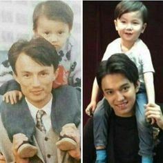 58 Best Dimash & Family images in 2019 | The voice, Singer