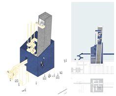 12_Salmiak Gasifying Tower.jpg