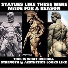 .. . .. Stop using steroids... They didn't!!!!.. FOLLOW US . ⬇️⬇️⬇️⬇️⬇️⬇️⬇️⬇️⬇️⬇️⬇️⬇️ @bodybuilding_humour ⬆️⬆️⬆️⬆️⬆️⬆️⬆️⬆️⬆️⬆️⬆️⬆️ ... #workout #bodybuildi