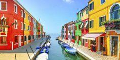 Otros 30 pueblos italianos muy pintones