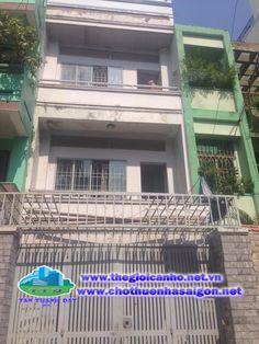 Nhà cho thuê nguyên căn, hẻm đường Nguyễn Cửu Vân, Quận Bình Thạnh, DT 4x17m, 1 trệt, 2 lầu, giá 25 triệu http://chothuenhasaigon.net/vi/cho-thue/p/12608/nha-cho-thue-nguyen-can-hem-duong-nguyen-cuu-van-quan-binh-thanh-dt-4x17m-1-tret-2-lau-gia-25-trieu