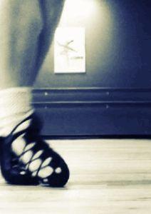 irish dance tumblr - Google Search