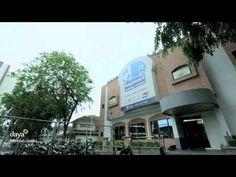 BTPN Purnabakti Manisan Satria - YouTube