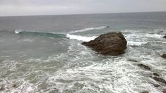 Southern point of Leo Carrillo State Beach, Malibu, California #waves #ocean Leo Carrillo State Beach, Malibu California, Southern, Waves, Ocean, Outdoor, Outdoors, Outdoor Games, The Ocean