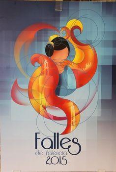 Le semaine prochaine, du 15 au 19 mars, vont se dérouler à Valence les très célèbres Fallas. Tio Spanish nous explique cette fête avec cette vidéo amusante. A lire cet article, accessible à partir du niveau A2.