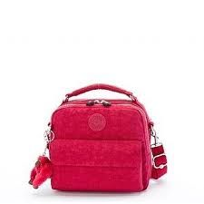 4580866ab52 15 Best Kipling Bags images in 2014 | Kipling bags, Kipling handbags ...