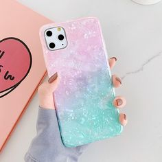 Girly Phone Cases, Iphone Cases, Iphone 7 Plus, Iphone 11, Beautiful Love Images, Jelly Case, All Iphones, Tech Gadgets, Tech Accessories