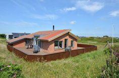 Gemütliches Nichtraucherhaus mit eingezäunter Terrasse